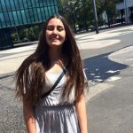 ODI_Stipendiatin_201617_Aleyna_Demir_Foto