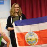 ODI, Open Door International e.V., Schüleraustausch, Stipendium, Stipendiatin, Costa Rica, Süd-Amerika, Schule im Ausland, Auslandsjahr, Auslandsaufenthalt