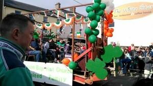 Schueleraustausch Irland Erfahrungsbericht Anne ODI