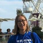 Schüleraustausch Spanien Testimonial Nathalie