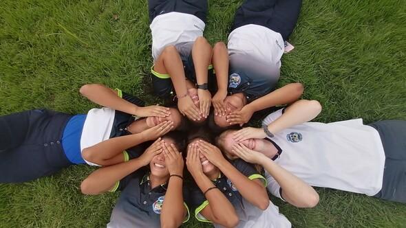 Schüleraustausch Costa Rica ODI