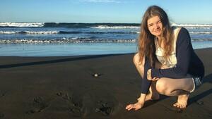Schüleraustausch Costa Rica Erfahrungsbericht Annika