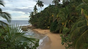 Schüleraustausch Costa Rica Erfahrungsbericht Pavlos ODI