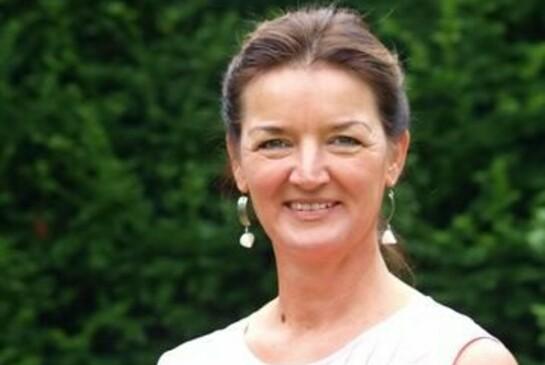 Schüleraustausch England Elternstimme Esther ODI