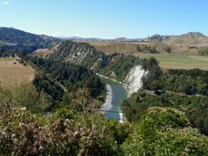 Schüleraustausch Neuseeland Erfahrungsbericht Leonard ODI