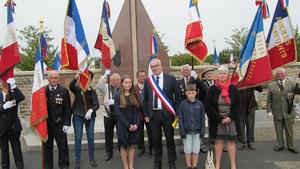 Schüleraustausch Frankreich Erfahrungsbericht Anna ODI