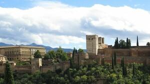 Schüleraustausch Spanien Erfahrungsbericht Verena ODI