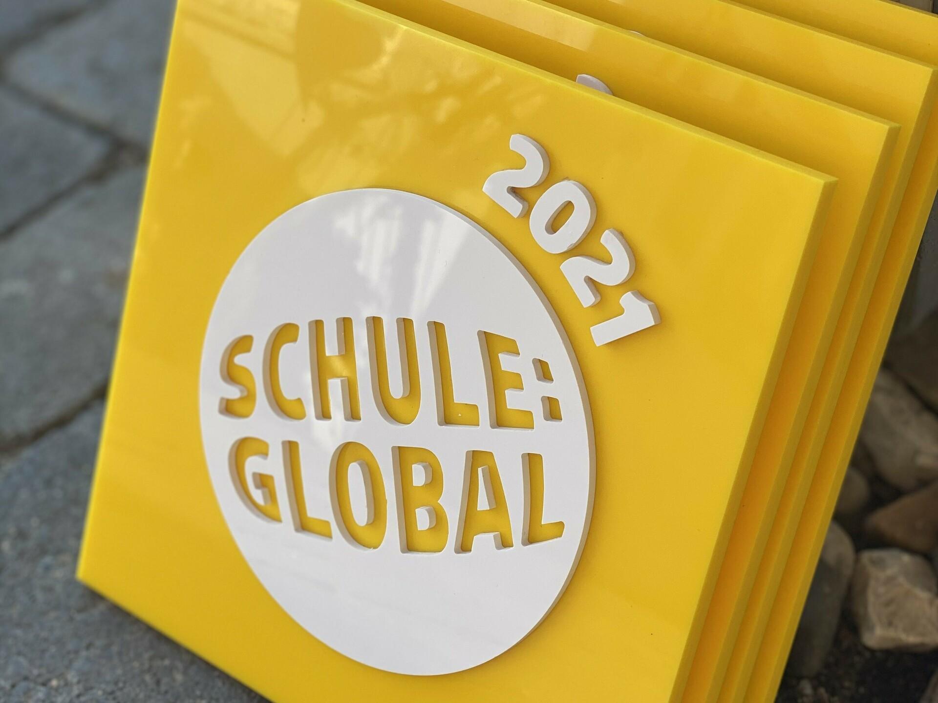Schüleraustausch Infos für Lehrer Schule:Global