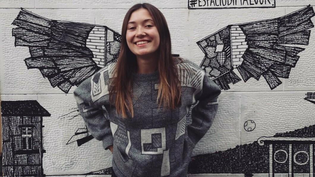 Schüleraustausch Chile Testimonial Nica
