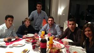 Schüleraustausch Spanien Erfahrungsbericht Finn ODI
