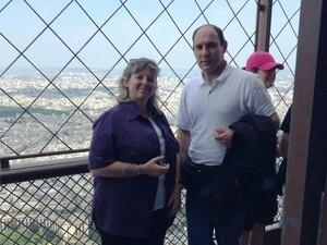 Schüleraustausch Frankreich Erfahrungsbericht Linus ODI