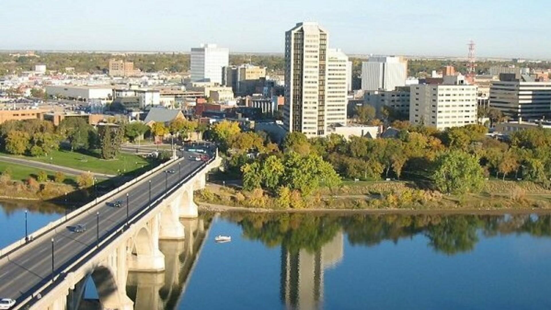 Schüleraustausch Kanada Schuldistrikte Greater Saskatoon ODI