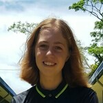 Schüleraustausch Costa Rica Testimonial Lena