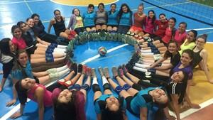 Schüleraustausch Costa Rica Erfahrungsbericht Annika ODI