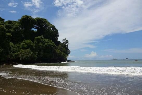 Kurzzeitprogramme Costa Rica ODI